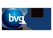 Bharat Vikas Group India Ltd.