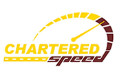 Chartered Speed Pvt. Ltd.