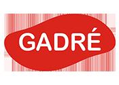Gadre Marine Exports Pvt. Ltd.