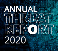 Seqrite Annual Threat Report 2020
